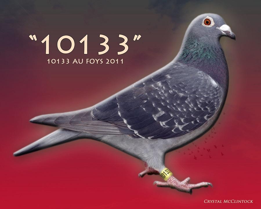 El juego de las imagenes-http://www.ohiopennfederation.com/auction/2016%20Auction/images/10133bedell/10133-900.jpg